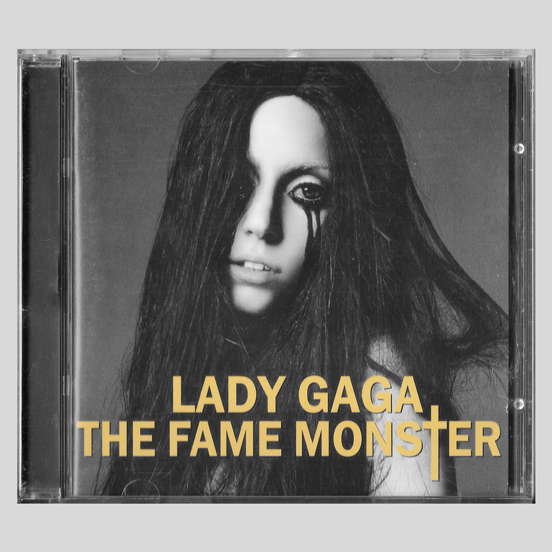 the-fame-monster-lithuania-1_2_orig.png