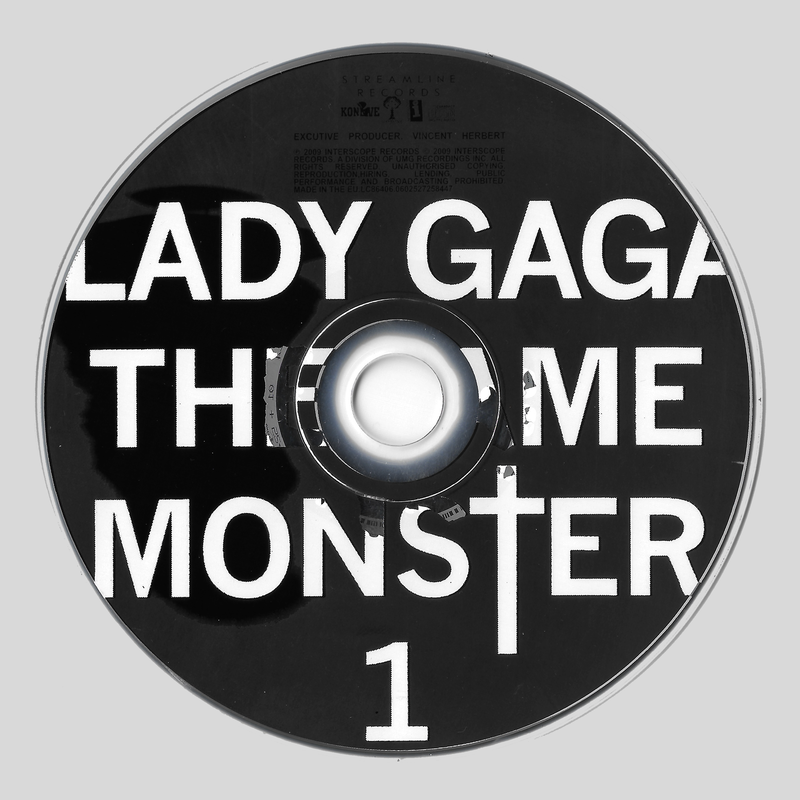 the-fame-monster-lithuania-4_1_orig.png