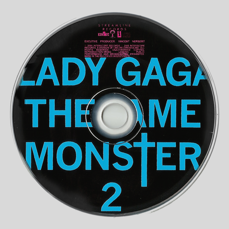 the-fame-monster-lithuania-5_1_orig.png